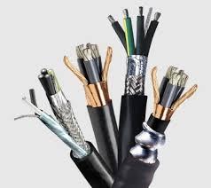 Vfd Cable Ampacity Chart Vfd Cable By Belden