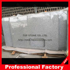 quartz marble granite countertops for residential hotel and commercial project pictures photos