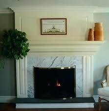 how to tile over brick fireplace tile brick fireplace surround handsome tiling a brick fireplace minimalist regarding amazing marble subway tile fireplace