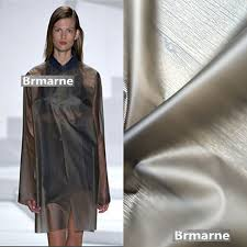 Brmarne bag Store - Amazing prodcuts with exclusive discounts on ...