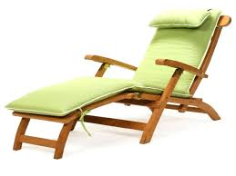 pool chaise lounge chair patio chairs outdoor lowe s outdoor chaise lounge chairs vinyl strap