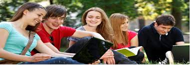essay bay net best custom writing service buy essay online