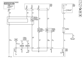 mk3 golf immobiliser wiring diagram mkiii alarm help wire center \u2022 car immobiliser wiring diagram at Immobiliser Wiring Diagram