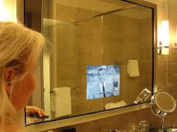 Excellent Tv For Bathrooms Pertaining To Bathroom Bathrooms With
