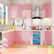 contact paper for furniture. pearl pink contact paper film vinyl self adhesive peelstick counter topchina for furniture g