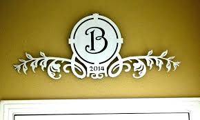 monogram wall decor initial wall decorations monogram wall decor metal monogram wall decor metal metal wall