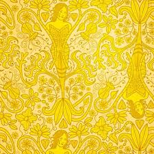 The Yellow Wallpaper My Notes Nominzul Saruulzandraa Medium