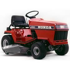 honda ht3810 h3813 h4213 lawn tractor parts honda ht 3810 parts