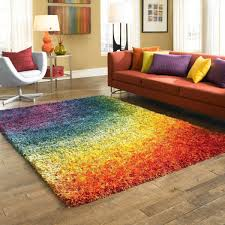 kids room area rugs awesome 52 most marvelous kids room area rug unique e up any