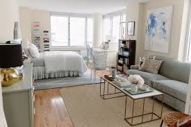 Apartment design Small apartment decorating Small apartments Interior  design… in 2020 | Studio apartment living, Small apartment bedrooms, Small  studio apartment decorating