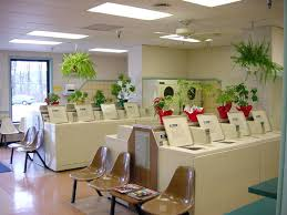 Laundromat furniture Collaboration Space Best Images On Laundry Room Shop Used Laundromat Furniture For Sale My Happy Place More Coin Operated Laundromat Furniture Flickr Laundromat Chairs By On Wholesale Furniture For Sale