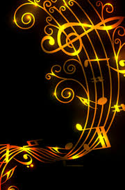 colorful music wallpapers hd. Fine Music Hd Music Wallpaper For Mobile With Colorful Music Wallpapers D