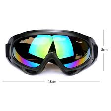 Safety Anti UV Welding <b>Glasses</b> For Work Protective Safety <b>Goggles</b> ...
