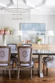 22 best dining rooms table settings images on in 2018 dining area dining room and dining table