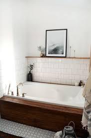 дом: лучшие изображения (413) в 2019 г. | Home decor, Bed room ...
