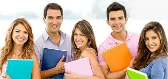 best essay writing services eazy research jpg best essay writing services eazy research