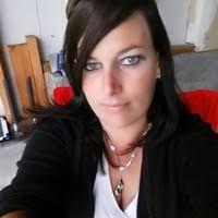 Kristie Hilton - Assistant Manager - Family Dollar   LinkedIn