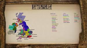 Brytenwalda Repolished 1 05 Updated July 15 2015