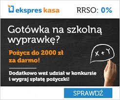 Ekspres Kasa - opinie o pierwszej pożyczce chwilówce | chwilowo.pl