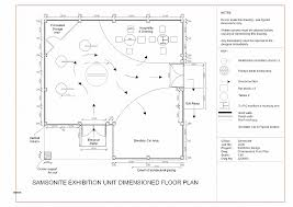 floor plan symbols electrical. Architectural Floor Plan Symbols Gantt Chart Powerpoint Tryptophan Beautiful Architecture With Electrical A
