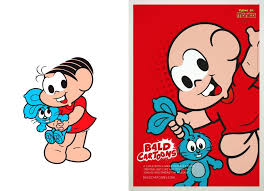 famous cartoons for kids. Exellent Cartoons Famous Cartoons For Kids Throughout N