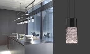 suspenders®  bar offset linear(spkjrsc) sonneman