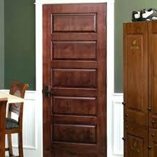wooden doors with glass interior wood door interior wood doors interior wooden doors with glass panels