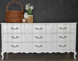 lacquer paint furniture. White Lacquer Paint Ideas Furniture O