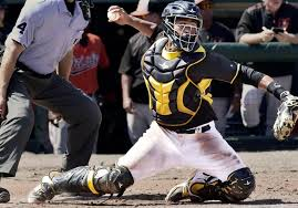 All Star Catchers Gear The Best Most Comprehensive Online