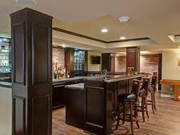 small basement corner bar ideas. Basement Ideas For Colorado Springs Homes HB Small Corner Bar