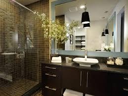 bathroom walk in shower dimensions grey modern bathroom shower bisque bathroom shower wall mounted glass shelf