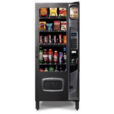 Drink And Snack Combo Vending Machine Simple 48 Selection Vending Machine Buy Combo Vending Machine