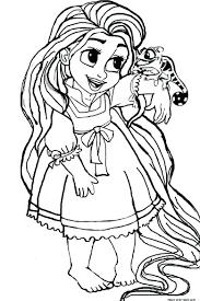 Coloring Page : Trendy Princess Print Outs Coloring Page Princess ...