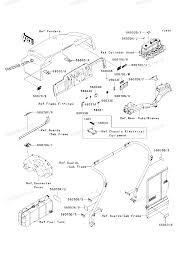 trend kawasaki mule 610 wiring diagram 12 about remodel bmw mini 610 mule wiring diagram trend kawasaki mule 610 wiring diagram 12 about remodel bmw mini wiring diagram with kawasaki mule 610 wiring diagram