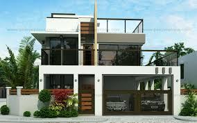 Small Picture Small House Design 2 Home Design Ideas
