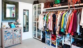 Resultado de imagem para como ter uma franquia de roupas