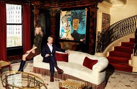 Tommy Hilfiger\u0027s Penthouse Discounted to 75M - Joelle Magazine