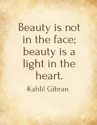 Quotes Of Girl Beauty Best Of You Are So Beautiful Quotes For Her And Sweet Love 24 Happy Birthday
