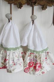 Kitchen Towel Craft 17 Best Ideas About Kitchen Hand Towels On Pinterest Dish Towels