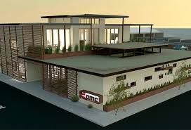 small office building designs. Fine Design Small Office Building PMC Renovation | Because We Can Designs