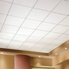 Types Of Ceilings Lay In Tegular Ceilings Armstrong Ceiling Solutions Commercial
