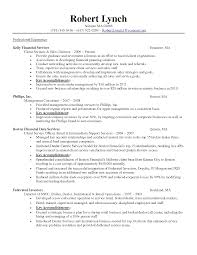 Assistant Director Of Student Activities Resume Unique Header For A