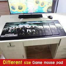 Pbpad XL Oyun Mouse Pad Bilgisayar Oyun Mousepad Kilitleme Kenar Kaymaz Pc  Gamer Mekanik Klavye Fare Paspaslar Dizüstü Pedleri Mat Bu Kategori. Fare  Ve Klavyeler