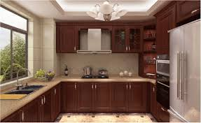 solid wood kitchen cabinets. Terrific Imposing Solid Wood Hickory Kitchen Cabinets Wonderful Ideas 16 Wholesale R