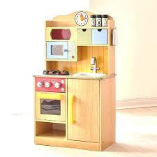 ikea childrens kitchen set toddler kitchen set kitchen set 5 piece little chef wooden play kitchen