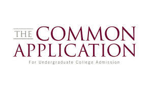 common app extra essay requirements college kickstart common application extra prompt requirements by school 2016 17