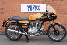 ducati 750 gt 1973 original beautiful