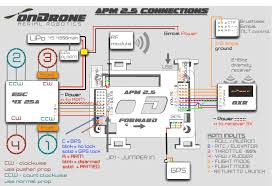apm wiring diagram wiring diagram for you • wiring diagram apm 3 1 22 wiring diagram images wiring apm 2 8 wiring diagram apm 2 6