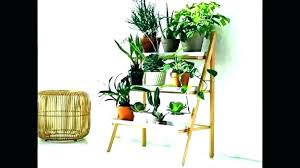 outdoor plant table metal plant stands indoor outdoor full image for table r pot stand hangers outdoor plant table outdoor plant stand