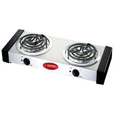 electric top stove ge not working glass burner 36 inch with downdraft electric top stove replacement cost